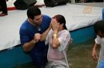 vide-batismo-200-196