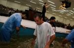 vide-batismo-200-197