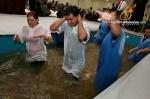 vide-batismo-200-198