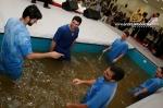 vide-batismo-200-199