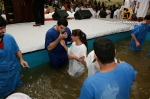 vide-batismo-200-202