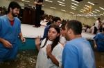 vide-batismo-200-203