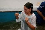 vide-batismo-200-205