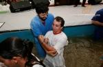 vide-batismo-200-206