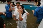 vide-batismo-200-207