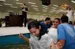 vide-batismo-200-208