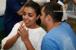 vide-batismo-200-209