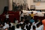 vide-batismo-200-21