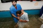 vide-batismo-200-210