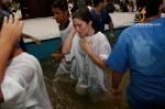 vide-batismo-200-212