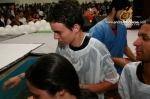 vide-batismo-200-214