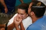 vide-batismo-200-216