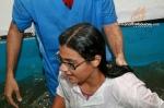 vide-batismo-200-217