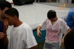 vide-batismo-200-218