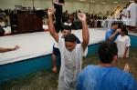 vide-batismo-200-221
