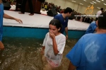 vide-batismo-200-222
