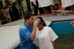 vide-batismo-200-223