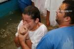 vide-batismo-200-224