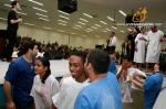 vide-batismo-200-227
