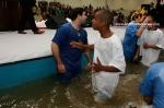vide-batismo-200-230