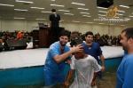 vide-batismo-200-231