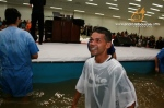 vide-batismo-200-233