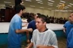 vide-batismo-200-234