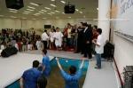 vide-batismo-200-235