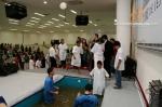 vide-batismo-200-236