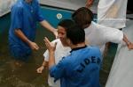 vide-batismo-200-237