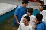 vide-batismo-200-238