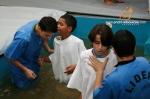 vide-batismo-200-239
