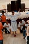vide-batismo-200-24