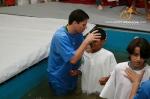 vide-batismo-200-240