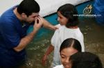 vide-batismo-200-241