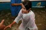 vide-batismo-200-242