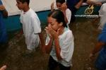 vide-batismo-200-243