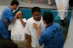 vide-batismo-200-244