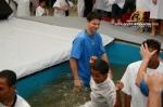 vide-batismo-200-246