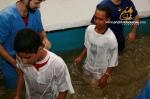 vide-batismo-200-247