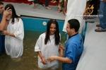 vide-batismo-200-248