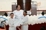 vide-batismo-200-25