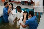 vide-batismo-200-250