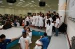 vide-batismo-200-251