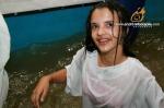 vide-batismo-200-253