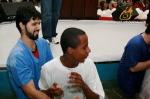 vide-batismo-200-254