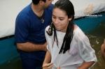 vide-batismo-200-257