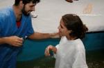 vide-batismo-200-258