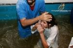 vide-batismo-200-259