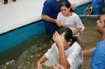 vide-batismo-200-260